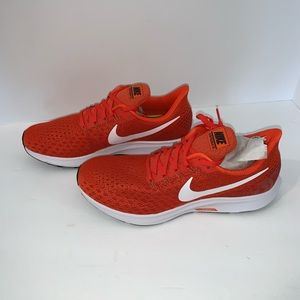 NIB Nike Air zoom Pegasus 35